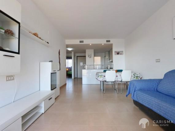 Apartment, Lomas de Cabo Roig, Costa Blanca South, 83 m<sup>2</sup> 2