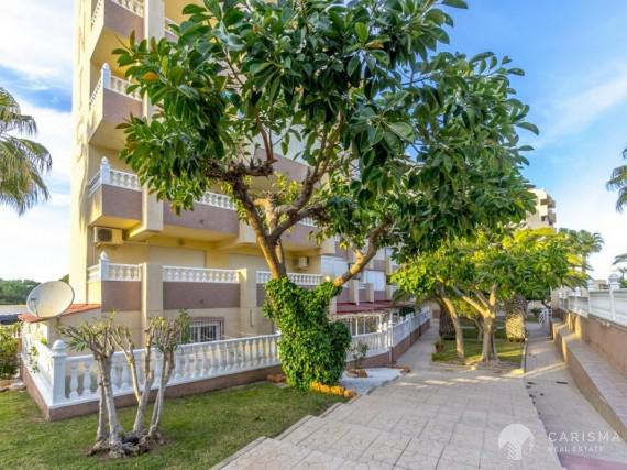 Apartment, La Mata, Costa Blanca South, 45 m<sup>2</sup> 2
