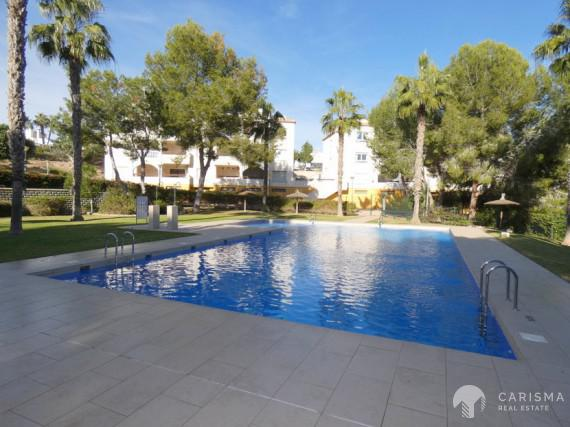 Apartment for sale in Los Dolses 2