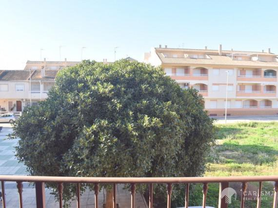 Apartment for sale in Los Alcazares 2