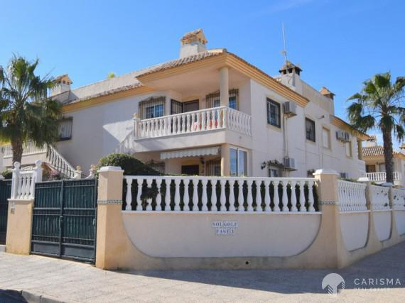 Apartment for sale in Villamartin 1