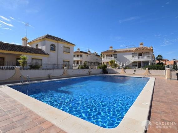 Apartment for sale in Villamartin 2